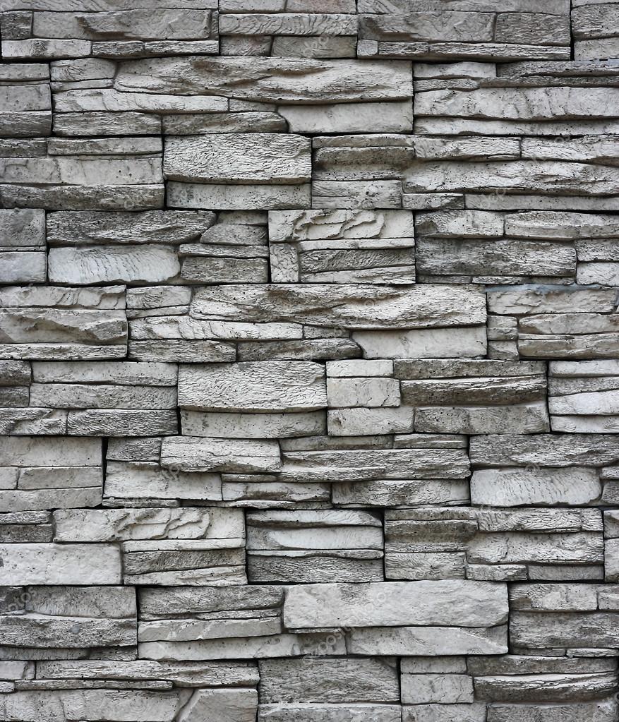mur de briques grises mur de briques comme toile de fond. Black Bedroom Furniture Sets. Home Design Ideas