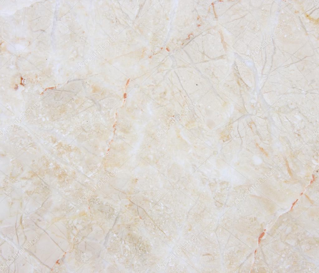 Seamless Soft White Marble Stock Photo 169 Alexeybykov