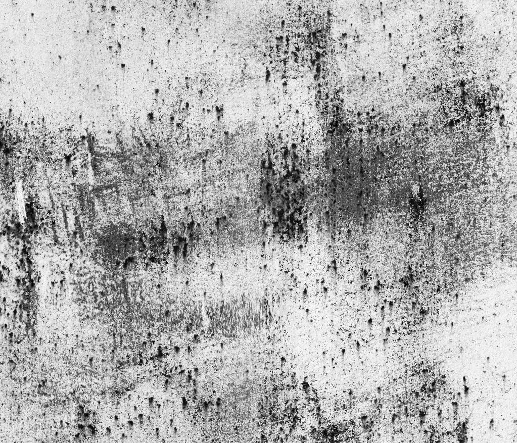 le grunge rouill fer fond textur fond gris photographie alexeybykov 26594761. Black Bedroom Furniture Sets. Home Design Ideas