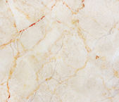 Natural marble. Marble with natural pattern. — Stock Photo