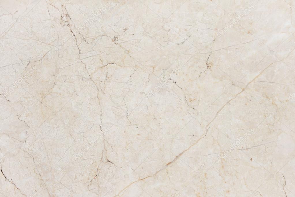 Textura de m rmol fondo de m rmol beige con patr n for Imagenes de marmol