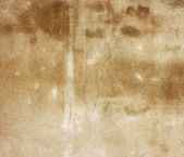 гранж-фон. фона естественный цемент старый текстуры. — Стоковое фото