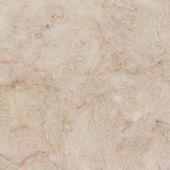 Marble background with natural pattern. — Stock Photo