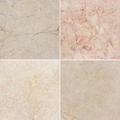 Textures marble — Stock Photo