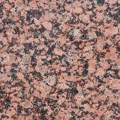 Natural granite — Stock Photo