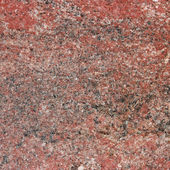 Gorgeous granite background with natural pattern. — Stock Photo