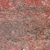 Muhteşem granit arka doğal desenli. — Stok fotoğraf