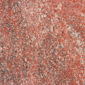 Natural granite — Foto de Stock