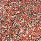 Brown granite background with natural pattern — Foto de Stock