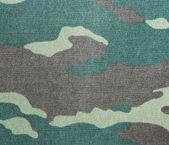 Khaki camouflage texture. — Stock fotografie