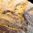 Bread Crust (2) — Stock fotografie #39732643