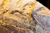 Bread Crust (2) — Stock Photo