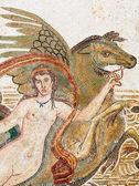 Venus Mosaic (3) — Stock Photo