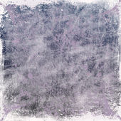 Grungy Texture Background — Stock Photo