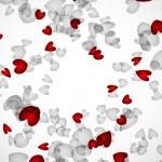 Valentine background — Stock Vector #35315665