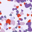 Valentine background — Vector de stock #35315765