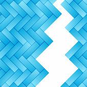 Geometric background — Cтоковый вектор