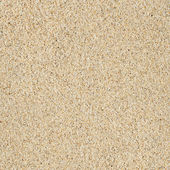 Textured sand background — Stock Photo