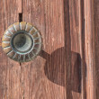 Doorknob — Stock Photo #21193559