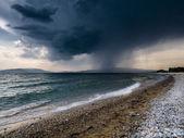 Fırtına — Stok fotoğraf