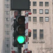 Traffic Lights — Video