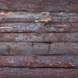 Wood background — Stock Photo #19458815