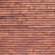 Wood background — Stock Photo #19458883