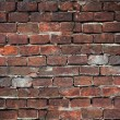 Brik wall — Stockfoto #21954917