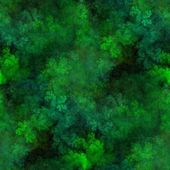Seamless tileable abstract fractal theme — Stock Photo
