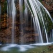 Waterfall Jur-Jur — Stock Photo #38953839