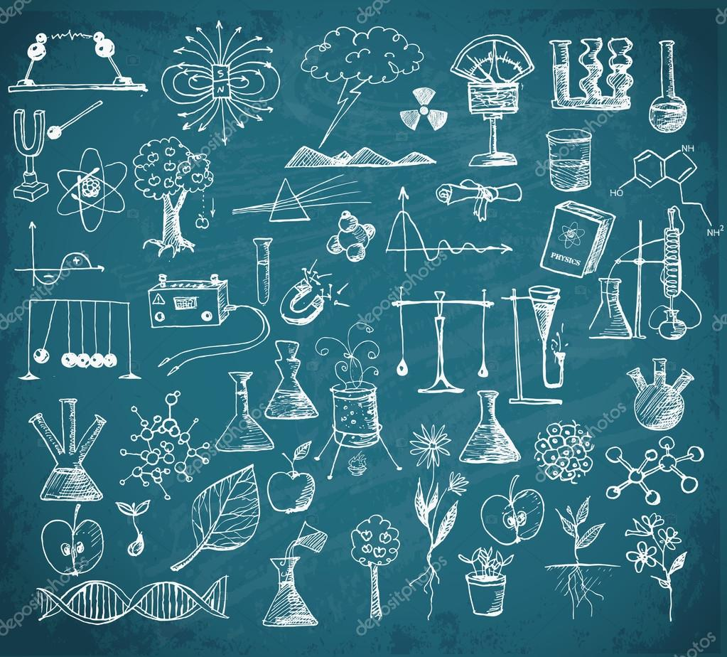 physics background stock photos - photo #19