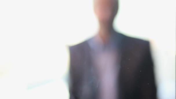 Te extraño — Vídeo de stock