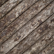 Stock Photo: Wooden texture decay