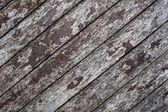 Wooden texture decay — Stock Photo