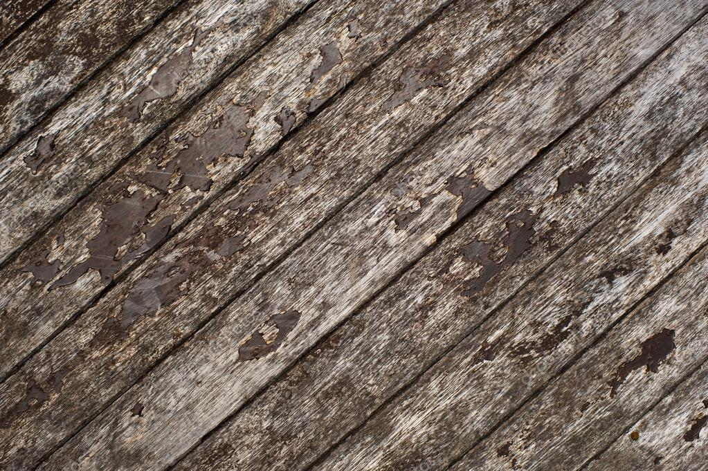 Wooden Texture Decay Stock Photo 169 Gabriel11 19381939