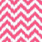 Herringbone fabric seamless pattern — Stock Vector