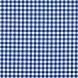 Tablecloth, can be used for background — Stock Photo