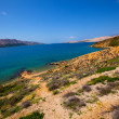 Island of Pag in Croatia — Stock Photo #25213133