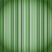 Green abstract background template. — Stock Vector