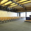 Conference hall — Stock Photo #34984659