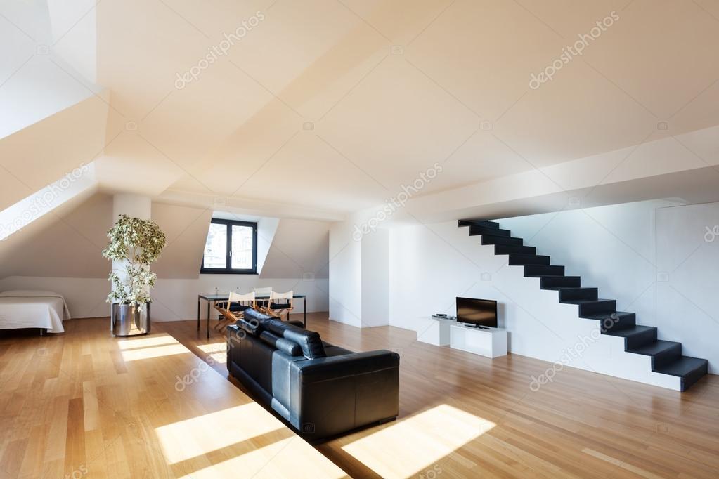 Soggiorni Arredati ~ la scelta giusta è variata sul design della casa