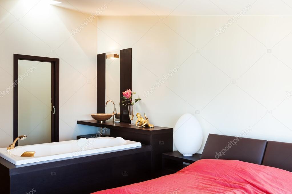 Luxus Schlafzimmer Mit Whirlpool ~ Luxus Schlafzimmer Mit Whirlpool Schlafzimmer Mit Whirlpool