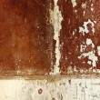 Grunge old wall — Stock Photo