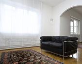 Comfortable  interior — Stock Photo
