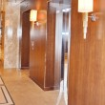 Hotel Elevator — Stock Photo #31705097