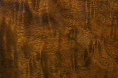 Antique Wood Grain — Stock Photo