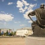 ������, ������: Andrey Rublev