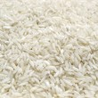Rice texture — Stock Photo