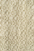 Lace texture — Stock Photo