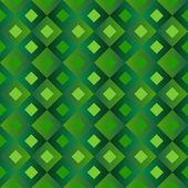 抽象的无缝背景 — 图库矢量图片